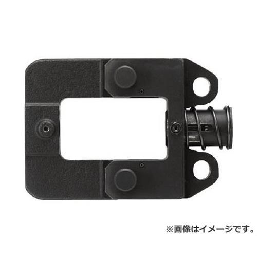 Panasonic 圧縮アタッチメント EZ9X302