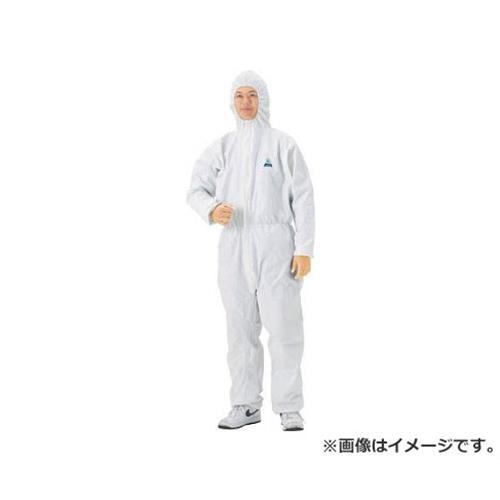 【使い勝手の良い】 25着入 ツナギ服XLサイズ 68733 クリーンガードA40 クレシア [r20][s9-910]:ミナト電機工業-DIY・工具