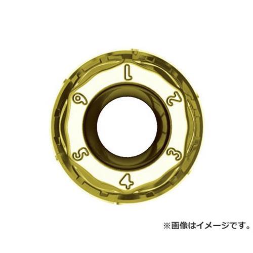 京セラ ミーリング用チップ CA6535 CVDコーティング RPMT1204M0ERGM ×10個セット (CA6535) [r20][s9-910]