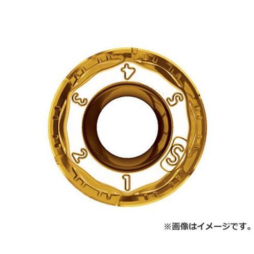 京セラ ミーリング用チップ CA6535 CVDコーティング RPGT1204M0ERSM ×10個セット (CA6535) [r20][s9-910]