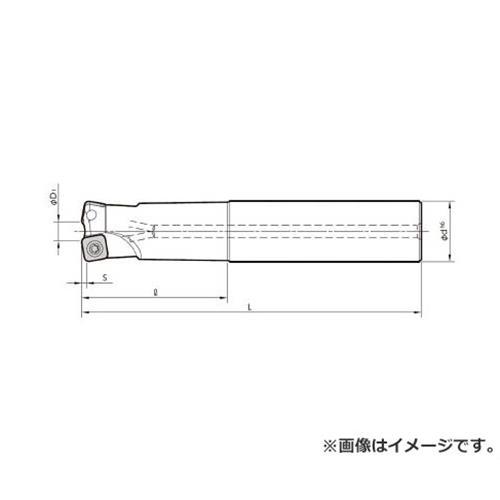 京セラ ミーリング用ホルダ MFH25S25102T200 [r20][s9-920]