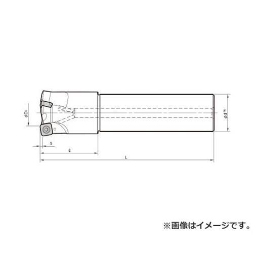 京セラ ミーリング用ホルダ MFH40S32104T250 [r20][s9-930]