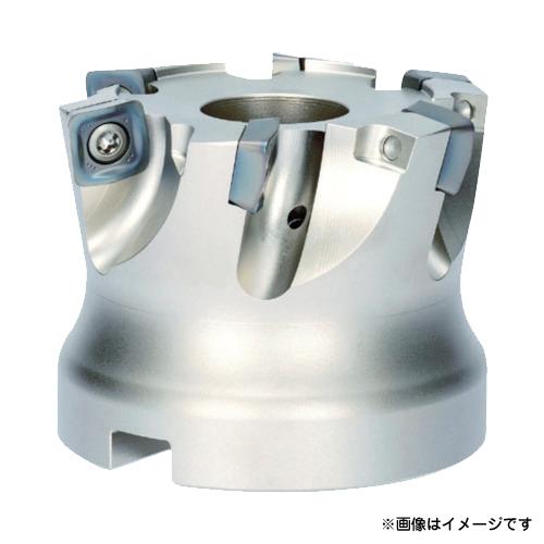 京セラ ミーリング用ホルダ MFH050R105TM [r20][s9-930]