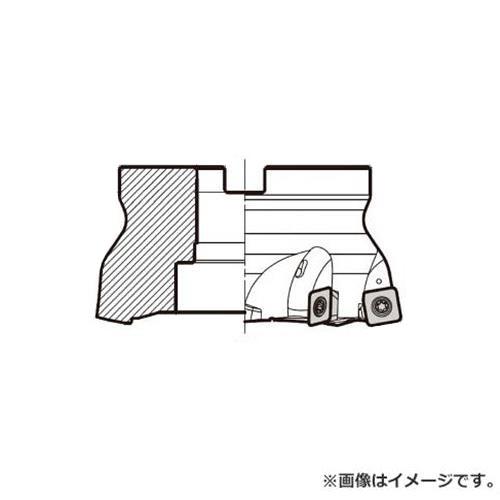 京セラ ミーリング用ホルダ MFH125R147T [r20][s9-930]