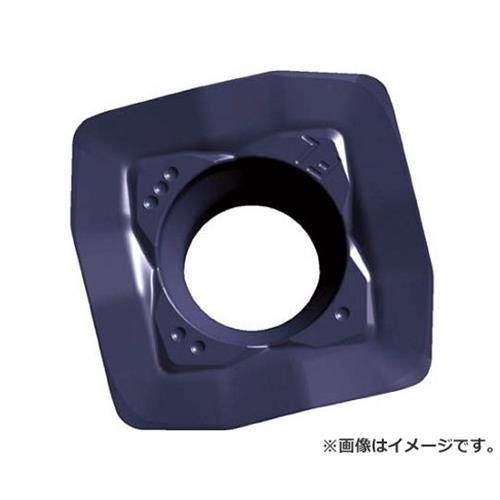 京セラ ミーリング用チップ PR1535 PVDコーティング SOMT100420ERFL ×10個セット (PR1535) [r20][s9-910]