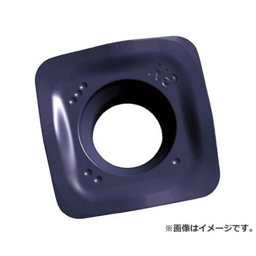 京セラ ミーリング用チップ PR1535 PVDコーティング SOMT140520ERGM ×10個セット (PR1535) [r20][s9-910]