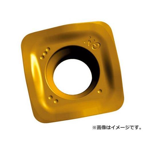 京セラ ミーリング用チップ CA6535 CVDコーティング SOMT140520ERGM ×10個セット (CA6535) [r20][s9-830]