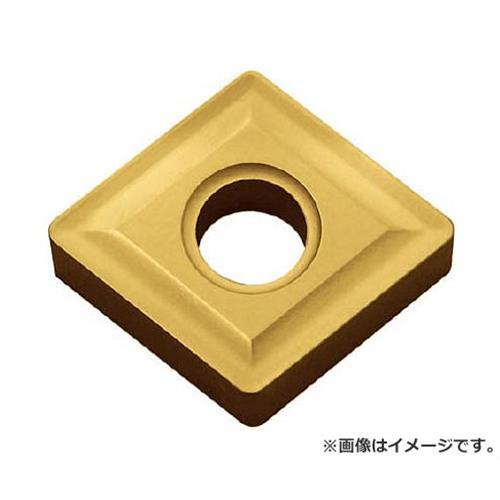 京セラ 旋削用チップ CA510 CVDコーティング CNMG120408 ×10個セット (CA510) [r20][s9-820]
