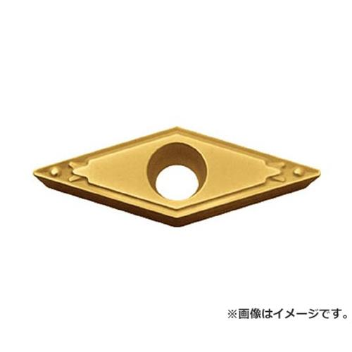 京セラ 旋削用チップ CA510 CVDコーティング VBMT160404HQ ×10個セット (CA510) [r20][s9-910]