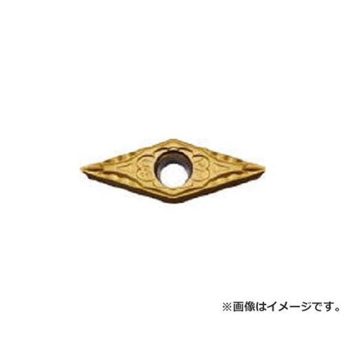 京セラ 旋削用チップ CA510 CVDコーティング VBMT160408VF ×10個セット (CA510) [r20][s9-910]
