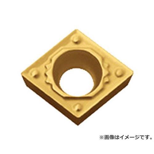 京セラ 旋削用チップ CA530 CVDコーティング CCMT09T308HQ ×10個セット (CA530) [r20][s9-830]