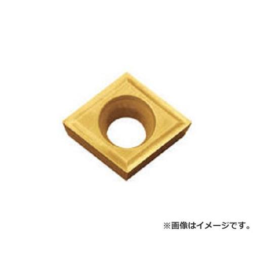 京セラ 旋削用チップ CA530 CVDコーティング CCMT09T308 ×10個セット (CA530) [r20][s9-900]