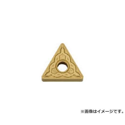 京セラ 旋削用チップ CA530 CVDコーティング TNMG160404PQ ×10個セット (CA530) [r20][s9-820]