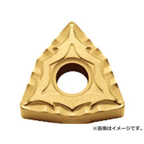 京セラ 旋削用チップ CA530 CVDコーティング WNMG080412CQ ×10個セット (CA530) [r20][s9-820]