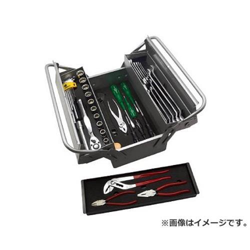 ASH ツールセット TS3200 TS3200
