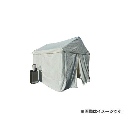 KOK 熱中症対策テント HSP1 [r22]