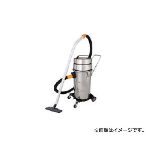 スイデン(Suiden) 金属製クリーナー SPSV110L [r20][s9-930]