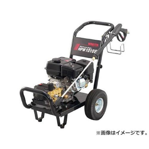 MEIHO 高圧洗浄機エンジンタイプ HPW1010E [r20][s9-940]