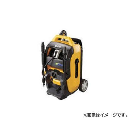 リョービ(RYOBI) 高圧洗浄機(60Hz) AJP2100GQ60HZ