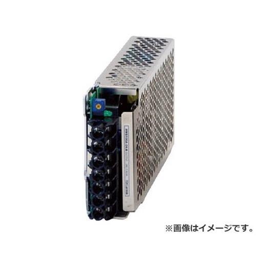 TDKラムダ ユニット型AC-DC電源 HWS-Aシリーズ 100W カバー付 HWS100A12A [r20][s9-900]