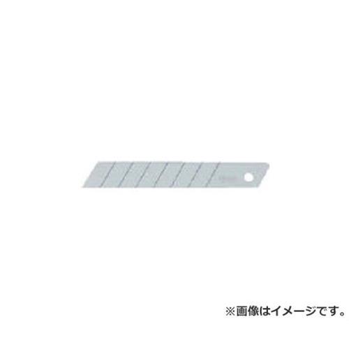 オルファ(OLFA) 替刃大 50枚入り 10ケースまとめ買い TLB50K 500枚入 [r20][s9-910]