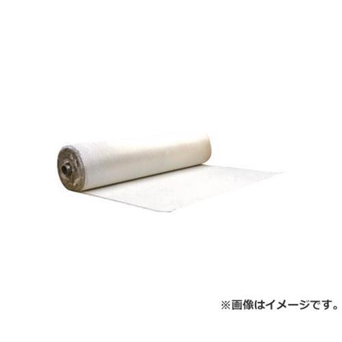 吉野 吉野 耐火クロス 両面コーティングタイプ 1m×25m YSTCW [r20][s9-940]