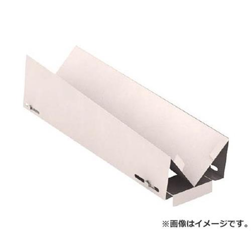 TRUSCO 棚用一斗缶受 缶ペーちゃん D600用 KPE600 [r20][s9-900]