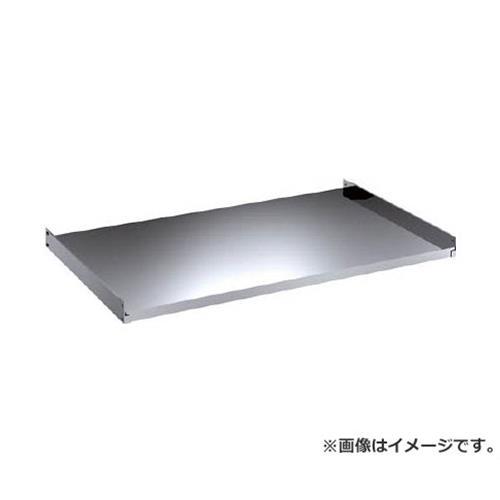TRUSCO SM3型SUS棚用棚板 1500X921 中受付 SM3T59S [r20][s9-910]