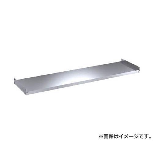 TRUSCO SM3型SUS棚用棚板 1800X471 中受付 SM3T65S [r20][s9-833]