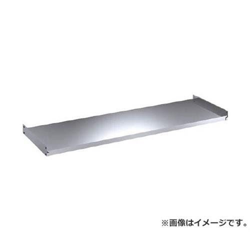 TRUSCO SM3型SUS棚用棚板 1800X571 中受付 SM3T66S [r20][s9-930]