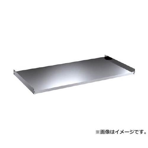 TRUSCO SM3型SUS棚用棚板 1800X921 中受付 SM3T69S [r20][s9-910]