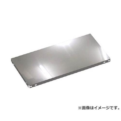 TRUSCO SUS304製軽量棚用棚板 875X450 SU334 [r20][s9-910]
