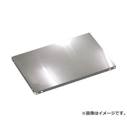 TRUSCO SUS304製軽量棚用棚板 875X600 SU336 [r20][s9-910]