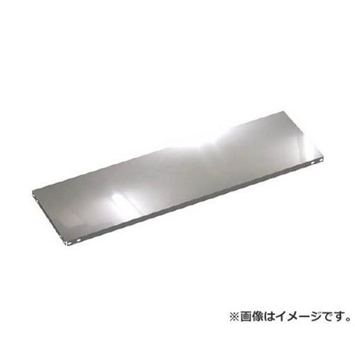 TRUSCO SUS430製軽量棚用棚板 1500X450 SU454 [r20][s9-910]
