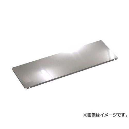 TRUSCO SUS430製軽量棚用棚板 1800X600 SU466 [r20][s9-910]