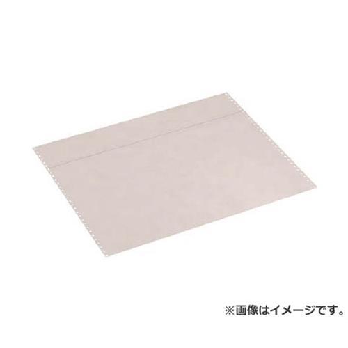 TRUSCO 軽量棚用背板 1800X1500用 S56 (NG) [r20][s9-900]