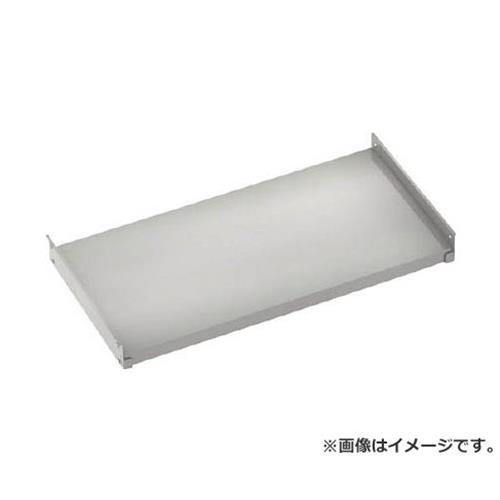 TRUSCO TZM3型用棚板 900X471 中受付 TZM3T35S [r20][s9-900]