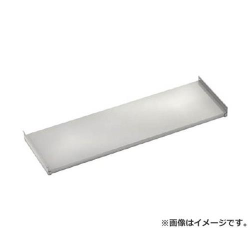 TRUSCO TZM3型用棚板 1500X471 中受付 TZM3T55S [r20][s9-910]
