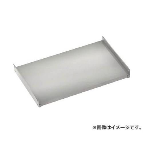 TRUSCO TZM3型用棚板 900X571 中受付 TZM3T36S [r20][s9-910]