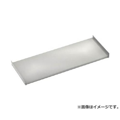 TRUSCO TZM3型用棚板 1500X571 中受付 TZM3T56S [r20][s9-910]