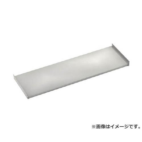 TRUSCO TZM3型用棚板 1800X571 中受付 TZM3T66S [r20][s9-910]