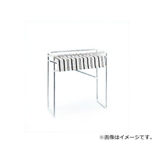 ステンレス室外機ラック ESL100 [r20][s9-910]