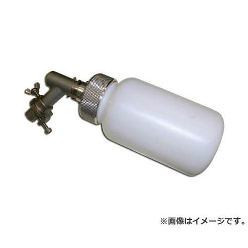 ハスコー ワンマンブリーター フルード自動供給器 OM213