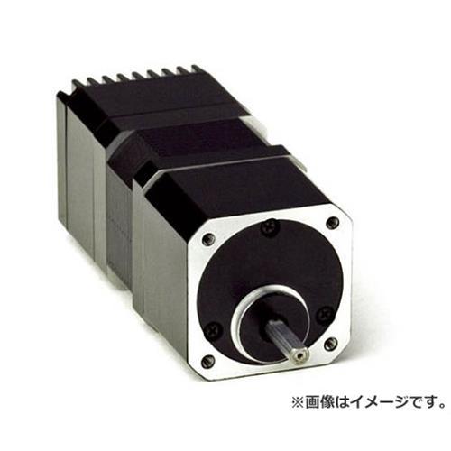 シナノケンシ スピードコントローラ内蔵ステッピングモーター SSAVR42D2SD [r20][s9-920]