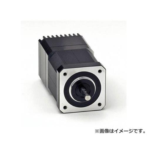 シナノケンシ スピードコントローラ内蔵ステッピングモーター SSAVR42D4 [r20][s9-910]