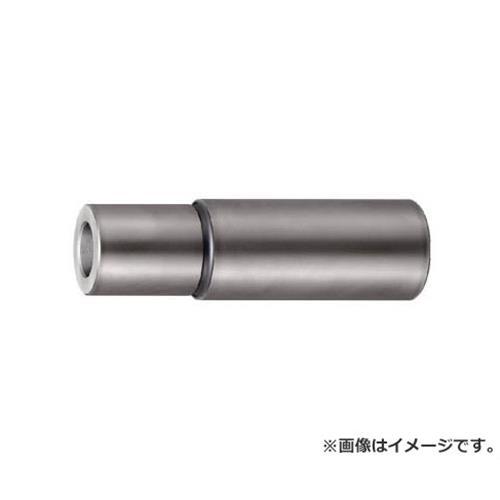 ダイジェット 頑固Gボディ MGNM1677S32 [r20][s9-920]