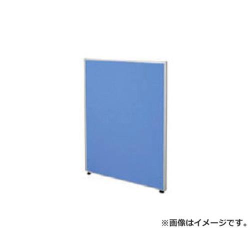 アイリスチトセ パーティションW1000×H1200 ブルー KCPZ131012BL [r22]