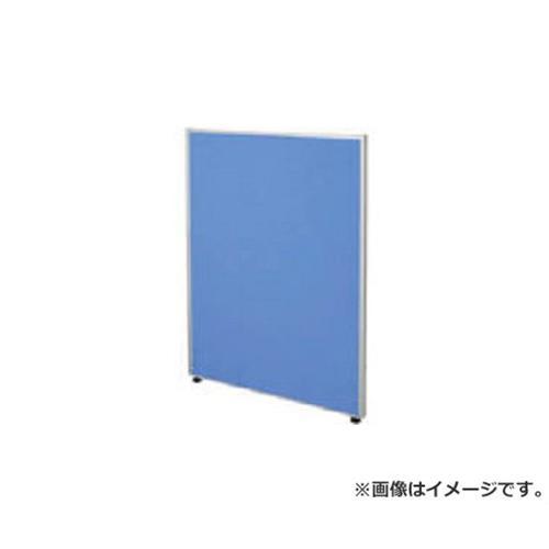 アイリスチトセ パーティションW1200×H1800 ブルー KCPZ331218BL [r22]