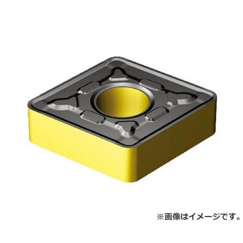 超安い T-Max ×10個セット P CNMG190616PR (4325) [r20][s9-920]:ミナト電機工業 サンドビック 旋削用ネガ・チップ-DIY・工具