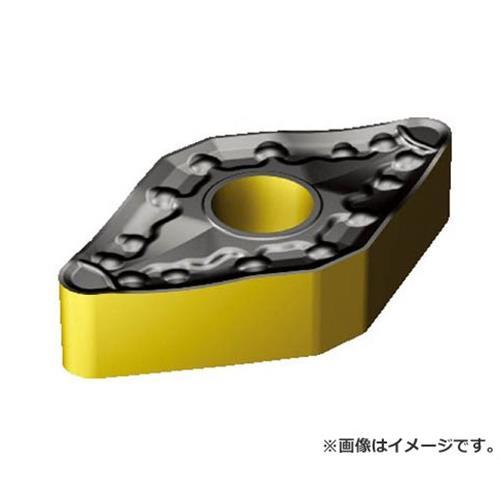 サンドビック T-Max P 旋削用ネガ・チップ DNMM150608PR ×10個セット (4325) [r20][s9-910]